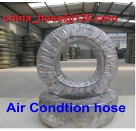 Quality Air Condition Hose R134A for sale