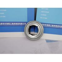Quality Agricultural Machinery Bearing GW211PP2 DC211TTR2 7AC11-2-3/16D1 for sale