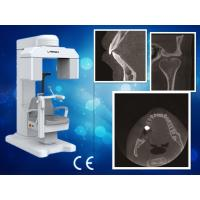 Best Ultra Low Dose Dental Computed Tomography / Dental CBCT With CFDA wholesale