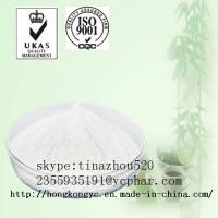 Best 1-Phenylmethyl-5-phenyl-barbituric acid wholesale