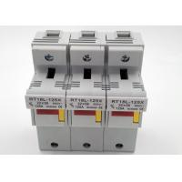 Quality Professional Fuse And Fuse Holder Electronic Fuse Type Surface Mount Fuse for sale