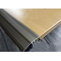 Quality 5083/5182/5454 Mill Finish 6mm Aluminium Sheet For Floor , 2 Years Warranty for sale
