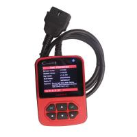 Quality Launch CResetter II Oil Lamp Reset Tool for sale
