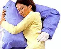Best Boy Friend Pillow (PW-PPL-006) wholesale
