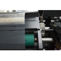 Buy cheap Large Capacity Flexo Printing Equipment , Multicolor Printing Machine from wholesalers