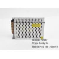 200 Watts Constant Voltage Switching Mode Power Supply Ac to Dc 12 Volt 16.7 Amp for CCTV LED Strips