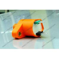 China Motorcycle Ignition Coil 01 on sale