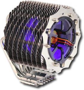 xeon cooling fan images, xeon cooling fan