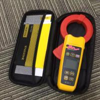 China Fluke 369 FC Leakage Current Clamp Meter 100% New & Original with very competitive price and one year Warranty on sale
