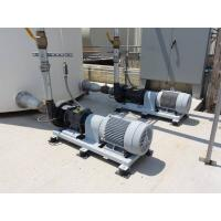 Quality DBY electric diaphragm pump for sale