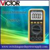 Best Digital Multimeter VC9807A+  wholesale
