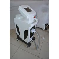Quality 755nm IPL Laser Equipment laser hair removal device long pulse for sale