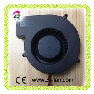 48v dc centrifugal fan 14540 axial fans ip55