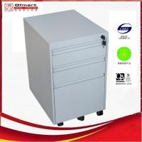 Best pedestal cabinet wholesale