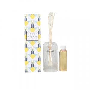 Buy cheap Private Label Luxury 100ML Refillable Reed Diffuser from wholesalers