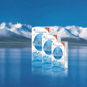 Quality Hyaluronic Acid Pharma for sale