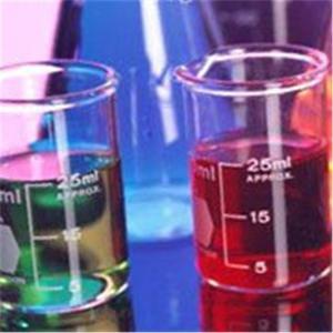 Quality Indigo vat Dye C I Vat Orange 3 Fabric Dye Brilliant Orange RK for sale