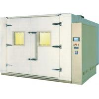 Quality Electronic Environmental Test Chambers / Temperature And Humidity Test Chamber for sale