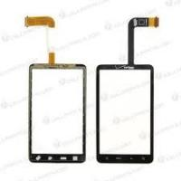 Quality LCD Screen digitizer assembly For HTC Thunderbolt 4G for sale