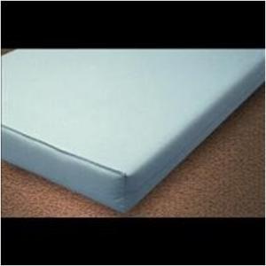 Quality Waterproof Twin Bed Vinyl Innerspring Mattress for sale