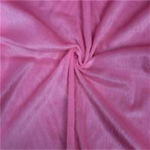 China linen fabric tricot sportswear fabric on sale