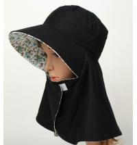 Quality sun hat for men,sun visors,sun visor hat,outdoor research cap,beach hat for sale