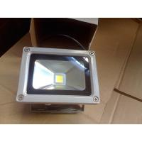 Quality Monochrome FL2230 AC220V/30W Led Landscape Lighting Fixtures Applicable for Meeting Room for sale