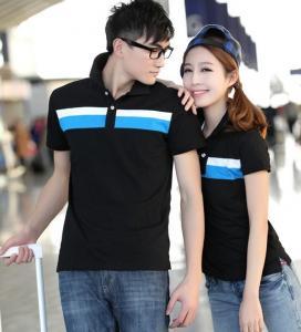 Quality tshirt design,tshirt printing,custom tshirts,tshirt design,custom tshirt for sale