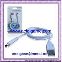 Power pad usb images for Wii u tablet charger
