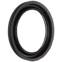 """Quality SKF 6105 LDS & Small Bore Seal, R Lip Code, HM3 Style, Inch, 0.625"""" Shaft New       6203 bearing    return policies for sale"""