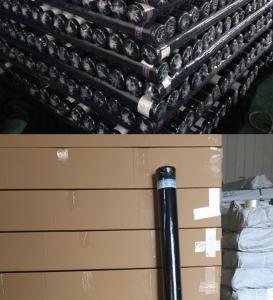 Quality 2017 new Formal black abaya fabric / Nida /Fursan/Wool peach /wool chiffon for sale