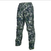Quality Waterproof Multi Camouflage Hunting Suit Reversible Hunting Camouflage Pants for sale