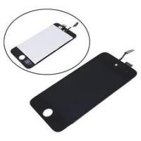 Quality TFT IPhone 3GS Touch LCD Screen Digitizer Assembly Replacement for sale