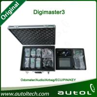 Best Original YH digimaster 3 price Digimaster 3 Full Set car mileage reset odometer IMMO&Key Programmer wholesale