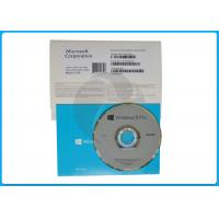 Best English 1 Pack Microsoft windows 8 32 bit operating system Softwares OEM wholesale