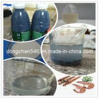 Quality Chitosan Acid Soluble for Water Treatment for sale