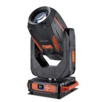 Quality 2.5-5 ° Angle Sharpy Beam Moving Head Washer Spot Light SParky Beam Zoom Light for sale