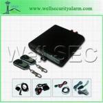 Quality GPS GSM sistema de alarma, for sale
