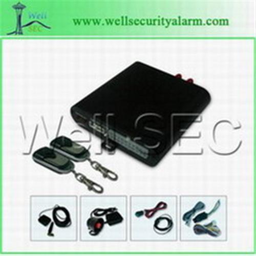 Buy GPS GSM sistema de alarma, at wholesale prices