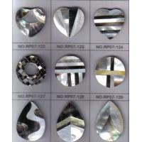 Buy cheap Shell Jewelry from wholesalers