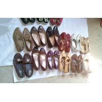 Best Asia or Africa Standard Wholesaling Used Women's Shoes Multi Color for Adults wholesale