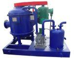 TRSLH solid control drilling mud mixer