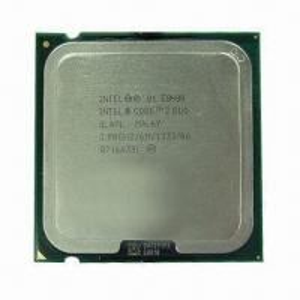 Quality Intel Core 2 Duo E8400 CPU SLB9J 3.00GHz Socket-775 CPU Processor for sale