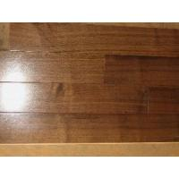Quality American Walnut Wooden Floor (AW-VI) for sale
