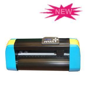 China Vinyl Cutting Plotter, Vinyl Cutter, Vinyl Plotter (FZLC-360MM) on sale