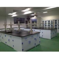 Quality lab casework & brand  lab casework searching succezz lab casework for sale
