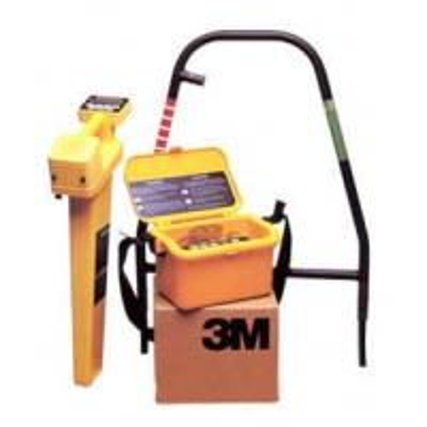 Dynatel Cable Fault Locator : M dynatel cable fault locator e images