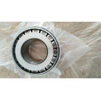 Quality M84548/10 Tapered Roller Bearing 25.4*57.15*19.431mm High Mechanical Efficiency for sale