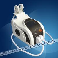 2016 Permanent Ipl Hair Removal Machines FDA 3000W High Power Vertical Shr Ipl Hair