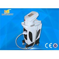 Quality 1064nm Long Pulse IPL Laser Machine For Hair Removal Vascular Lesion for sale